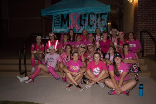 Team Maggie 5-10k-8