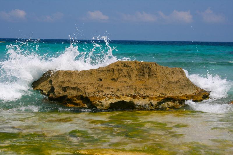 Aruba 2016-37