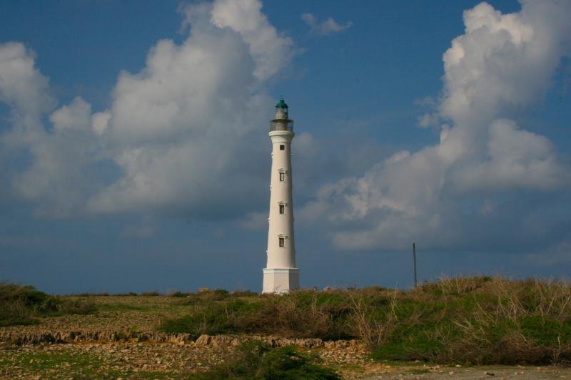 Aruba 2016-2