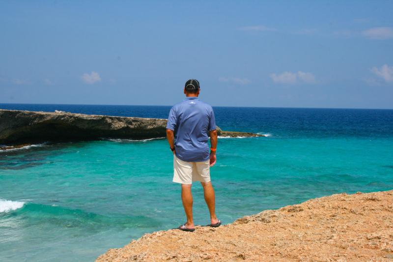 Aruba 2016-24